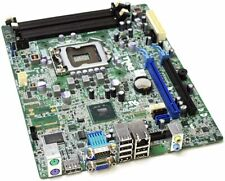 DELL OPTIPLEX 790 SFF MOTHERBOARD SOCKET LGA 1155 0D28YY D28YY