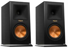 KLIPSCH rp-160m EBONY NUOVO Reference Premiere Tractrix Horn 400 W rp160 M