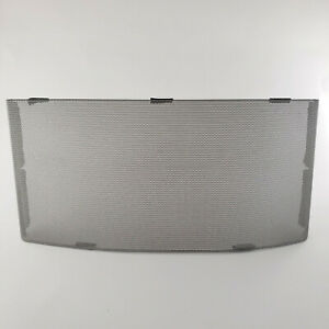 Bose SoundDock Series II PARTS - Speaker Grill Cover part