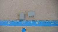 S+M COMPONENTS B37931-K5331-K60 Ceramic Capacitor SMD New Quantity-500