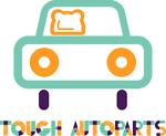 TOUGH AUTOPARTS