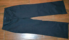 Banana Republic Stretch Regular 8 Pants for Women