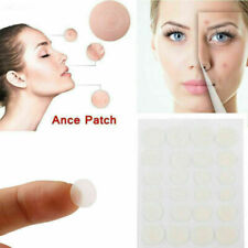 36 Patches Acne Pimple Master Patch Face Skin Spot Scar Care Treatment Stickers