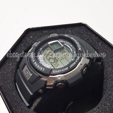Casio G-Shock Digital Watch » G7700-1 iloveporkie COD PAYPAL GShock