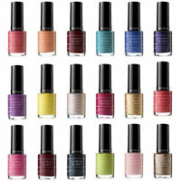 Revlon Nail Polish Gel Envy Color Stay You Choose Many Different Shades Color