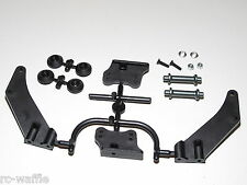 E-2014 MUGEN MBX-7T ECO TRUGGY WING STAY MOUNT KIT