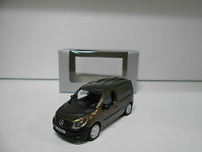 MERCEDES BENZ CITAN NOREV 3 INCHES 1/64