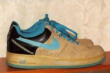 51d1f2948 NIKE Air Force Dunk Bahamas Born Kid USA Athletic Basketball Mens Shoes Sz  10 @