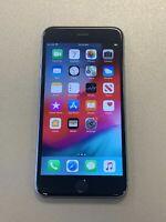 Apple iPhone 6 Plus - 16GB - Black (T-Mobile) A1522