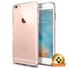 Spigen® Apple iPhone 6S Plus / 6 Plus [Liquid Air Armor] Slim Case TPU Cover