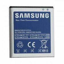 Samsung OEM EB-L1D7IVZ 1850mAh Battery for Verizon Galaxy Nexus Prime i515 2 PK