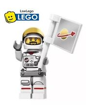 LEGO Minifigures Astronaut Series 15 NEW 71011 Spaceman Sealed Minifigure
