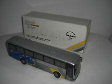 Conrad 1/50 MAN Lion s Lions STAR Bus Reisebus Omnibus Coach Autocarl Car EUROPA