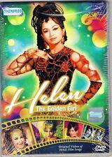 Helen: The Golden Girl - Bollywood Songs DVD