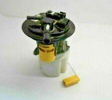 2009 10 Chevy Traverse/GMC Acadia/Enclave/Outlook Gas Fuel Pump OEM Warranty