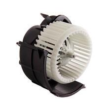 Ventilador del radiador Motor Heat Calefactor for AUDI Q7 3.0 TDI 7L0820021D