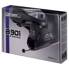 NOLAN N-COM Bluetooth System B 901 S Serie für N43 N 71 N85 N86 N90 N91 N103