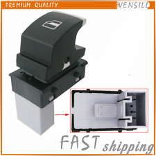 Power Window Switch 5ND959855 For Seat Alhambra VW Caddy EOS Golf Jetta Passat