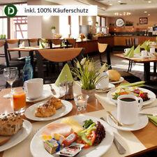 Odenwald 6 Tage Heppenheim Urlaub Michel Hotel Reise-Gutschein 3 Sterne