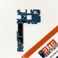 Samsung Galaxy S8+ G955U AT&T UNLOCKED Motherboard Logic Board clean ESN