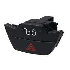 OE Quality Warning Light Button Lock Unlock Switch For Ford FOCUS mk3  1519127