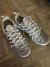 Basket Nike Air Max Tn Plus Requin (43) Vapormax