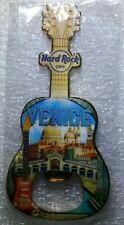 VENICE ,Hard Rock Cafe,BOTTLE OPENER CITY MAGNET V 19