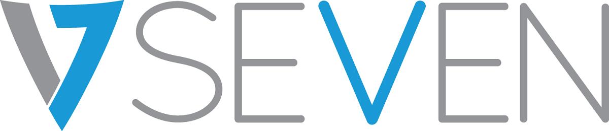 EZ-V-Factory