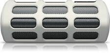 Details About Philips Sb7260 Shoqbox Portable Bluetooth Speaker WHITE