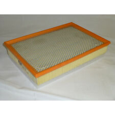 Fram CA5709 Air Filter Panel Type Service Ford Galaxy Seat Alhambra VW Sharan