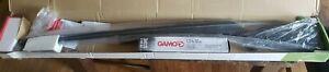 Gamo Raptor Whisper .22 Caliber  Air Rifle with Scope Break Barrel