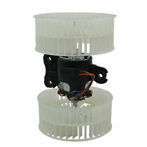 Heater Blower Motor Fan 9015908 30031783 for Mercedes VITO Bus W639 109 111 CDI