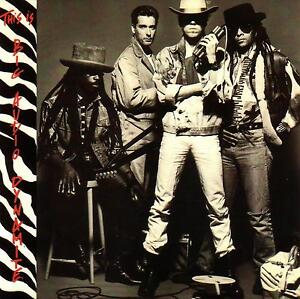 BIG AUDIO DYNAMITE/ THIS IS BIG AUDIO DYNAMITE-feat MICK JONES from THE CLASH