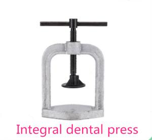 Denture Molding Press Dental Pressure Polymerizer for Dental lab