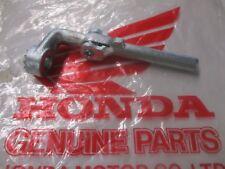 NOS Honda CB72 CB77 Left Step Arm 50640-268-810
