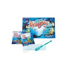 Aqua Dragons Sea Monkeys - Refill Pack