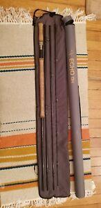 Echo DH 7130 Spey Rod, 13', 7wt, 4pc