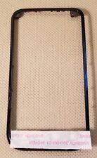 LCD Frame Bezel Touch Keypad Vibrator Mic Flex Cable Samsung Vibrant SGH-T959