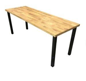 tavolo 4