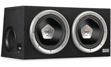 Sony XS-L120B5D 1-Way 12in. Car Subwoofer