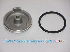 TransGo 2nd Gear Heavy Duty Aluminum Accumulator Piston--Fits 4L60E Transmission