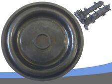 ENGINE VALVE COVER PCV DIAPHRAGM MEMBRANE 1.4 HDI CITROEN C1 C2 C3 XSARA NEMO