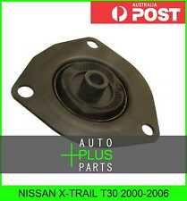Fits NISSAN X-TRAIL T30 2000-2006 - Front Shock Absorber Strut Support Mount