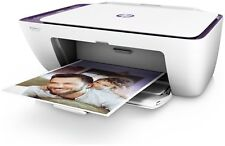 HP Deskjet 2634 Wireless AIO Printer With Ink