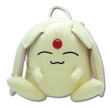 Tsubasa White Mokona Back Pack Bag Anime Manga NEW