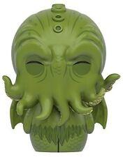 Horror - Cthulhu Funko Dorbz Toy