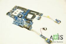Lenovo 03T6677 0B50831 ThinkPad Edge Motherboard | Socket G2