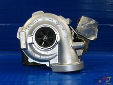 Turbolader BMW 525d E60 E61 130 kW 177 PS M57D251 Orig 1657791758 7791758 750080