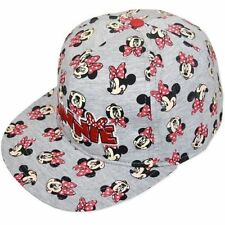 Women's Polyester Baseball Caps
