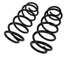 Moog 81532 Front Coil Springs